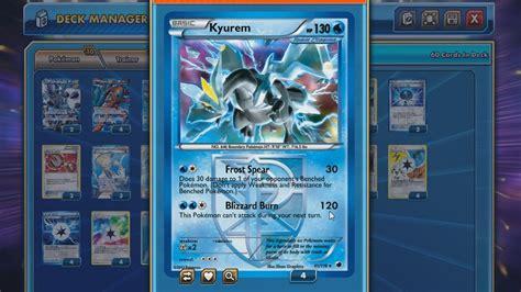 card for beginners pok 233 mon tcg beginner decks team plasma