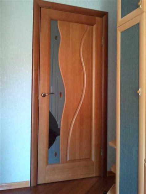 interior door designs stylish interior door design trends personalize modern
