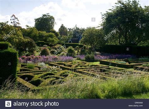 Honig Englischer Garten München by Garden Stockfotos Garden Bilder Alamy