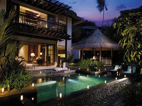 home design resort house luxury house plans luxury resort in philippines 300x225