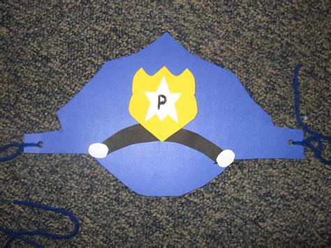 community helpers crafts for community helpers psd gallery