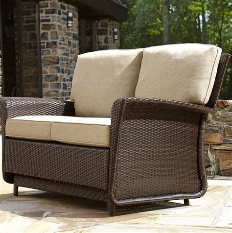 sears patio furniture sets clearance sears patio furniture clearance sale home design ideas