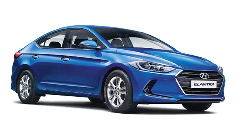 Hyundai Cars by Hyundai Year End Offers Hyundai Cars Offers Discounts