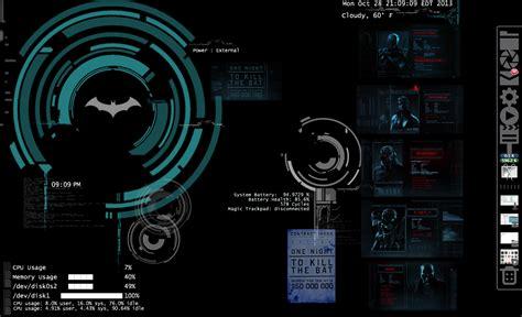 Hd Car Wallpapers For Desktop Imgur Skins For Gota by Bat Computer Wallpaper Wallpapersafari