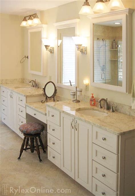 bathroom vanities in orange county bathroom vanity orange county 28 images bathroom