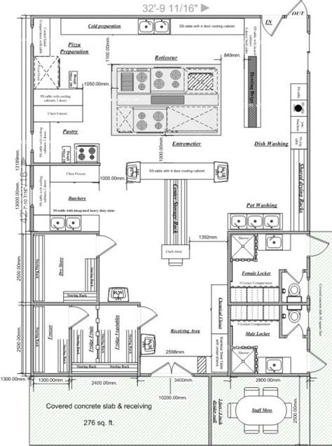 catering kitchen layout design catering kitchen layout house experience