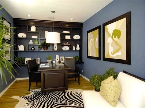 ideas for work office decorating ideas for work office decor ideas for