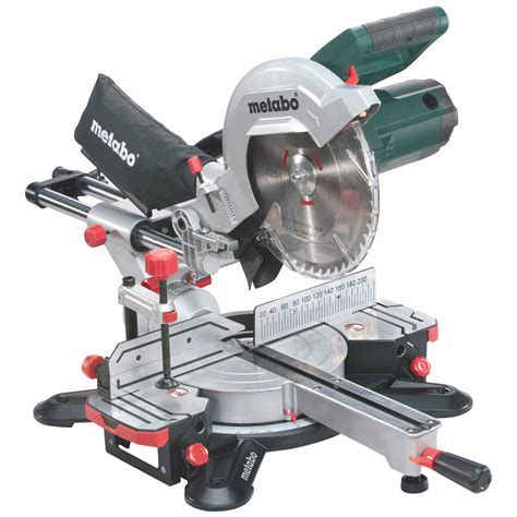 professional woodworker miter saw how to choose the best mitre saw a toolstop guide