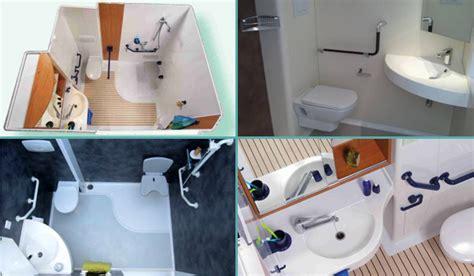 salles de bain pr 233 fabriqu 233 es la salle d eau int 233 gr 233 e 3 en 1