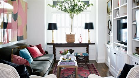 how to design a living room interior design how to cosy up a small living dining