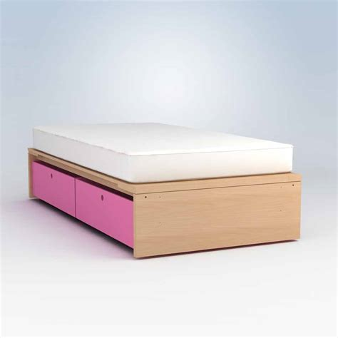 white bed frame and mattress trundle bed frame and mattress 28 images single white