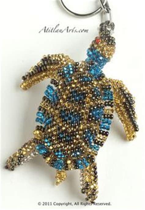 beaded animals free patterns beaded 3d animals on beaded animals beadwork