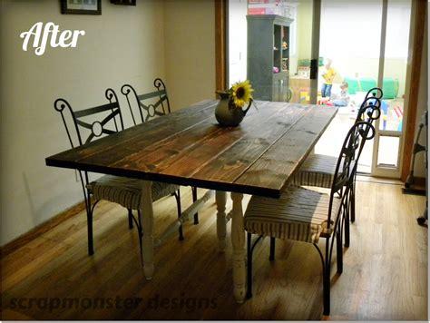 make a dining room table make a dining room table large and beautiful photos