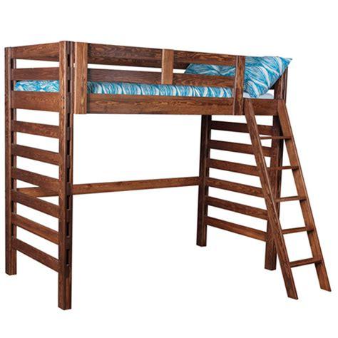 loft beds for nordic loft beds loft bed canadian wood