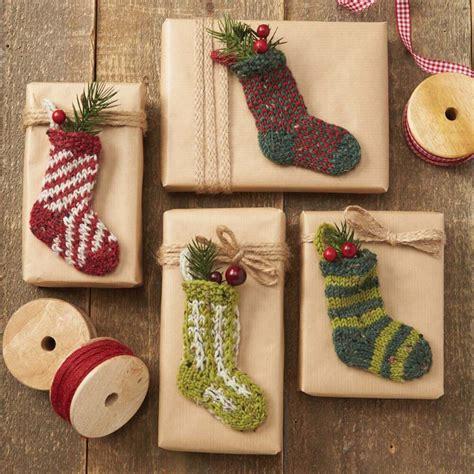 knitting holidays free free knitting patterns patterns