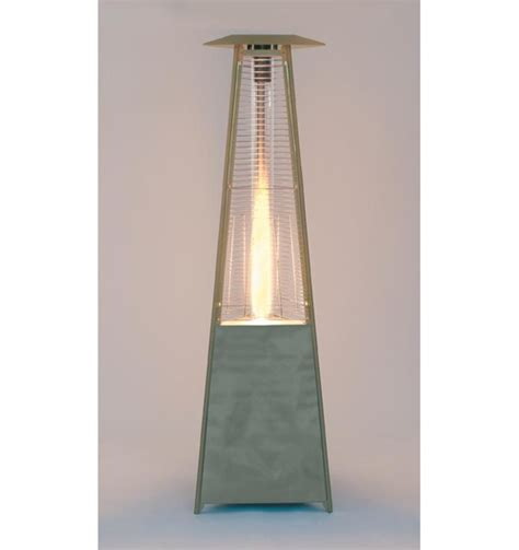patio heaters uk suntime living patio heater review compare prices