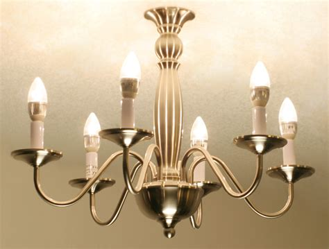 led chandelier bulbs dimmable led chandelier bulb dimmable tip e12 candelabra base