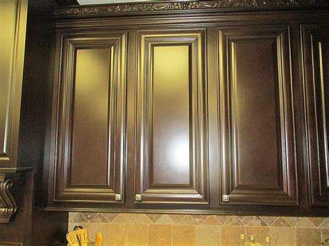 can you stain kitchen cabinets can you restain kitchen cabinets restaining kitchen