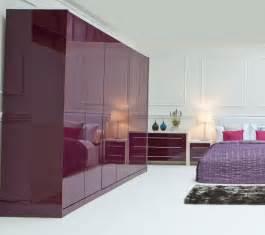 cupboards design excellent bedroom cupboard design striking modular