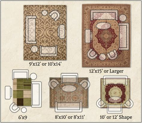 placement of area rugs how to size an area rug for a living room 2017 2018