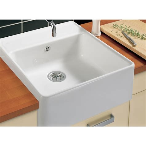 ceramic sinks kitchen ceramic kitchen sinks bangalore reversadermcream
