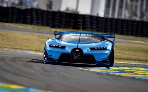 How Much Does A Bugati Cost by How Much Does The New Bugatti Cost Quora