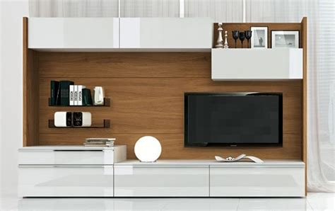 living room cupboard furniture design living room cupboard furniture design home design