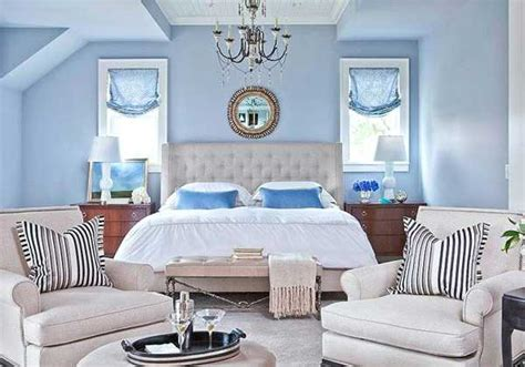light blue paint bedroom light blue bedroom colors 22 calming bedroom decorating