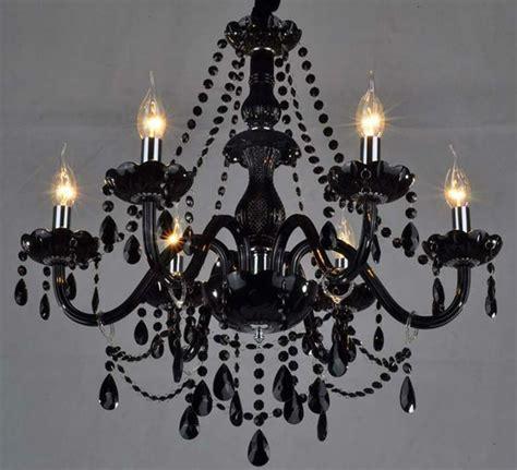 chandelier inexpensive chandeliers 2017 catalog