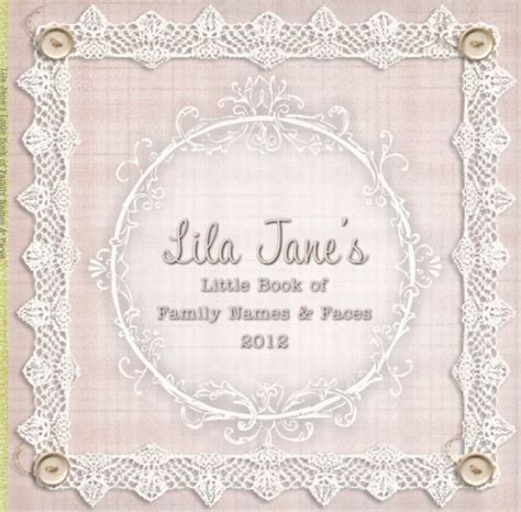 baby family picture book 1000 images about genealogy photobook services on