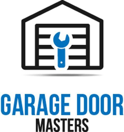 Garage Door Repair Brton Garage Door Springs Mississauga 28 Images Garage Doors