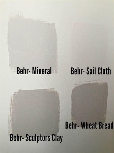 behr paint color evaporation 25 best ideas about behr colors on the