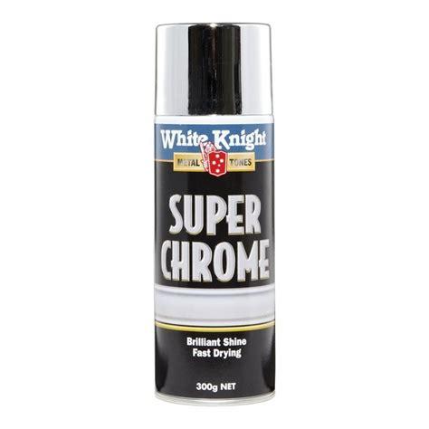 spray paint melbourne 27 best images about spray paint on mercury