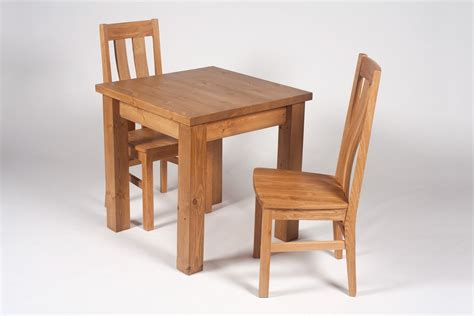 dinner tables for small spaces high top dining tables for small spaces drop leaf dining