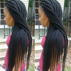 senegalese twist hair brand 1000 images about my twists on pinterest rope twist