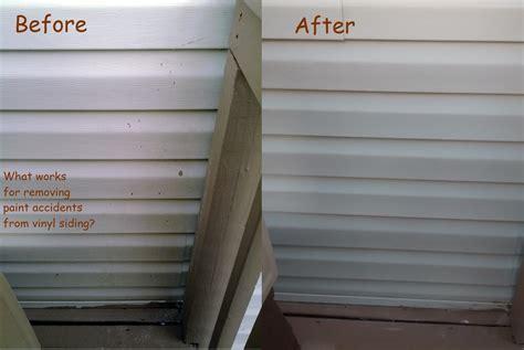 spray painting vinyl siding how to get spray paint vinyl siding how to remove