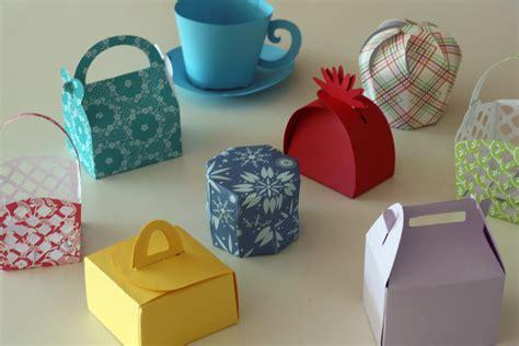 cricut craft projects sell cricut crafts