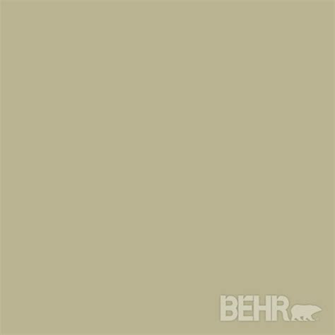 behr paint colors pale bamboo behr marquee paint color bamboo shoot mq6 30 modern
