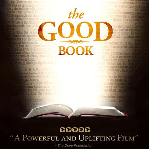 pictures in the book the book goodbookmovie