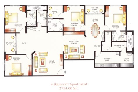 1 bedroom apartments in ta one bedroom apartments in ta fl 28 images pretty