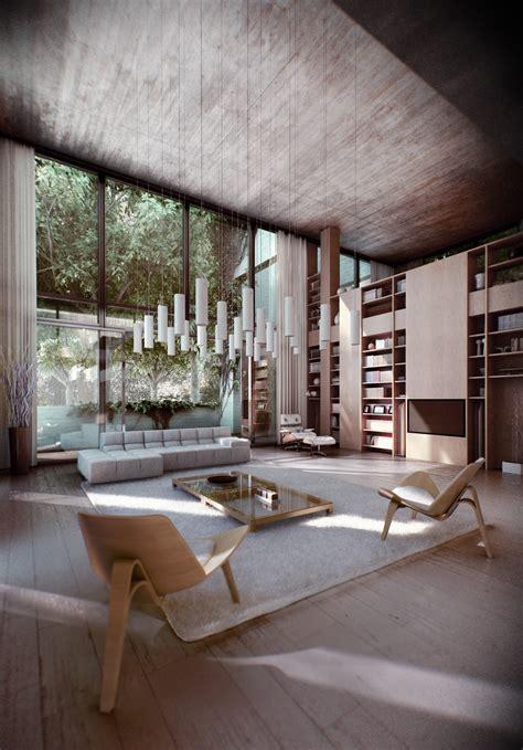 zen style home interior design zen inspired interior design