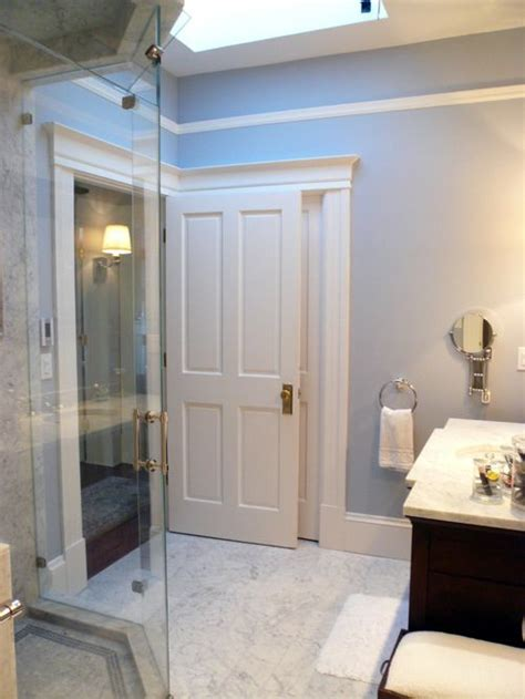 shower door molding shower door molding bathroom door trim molding for the