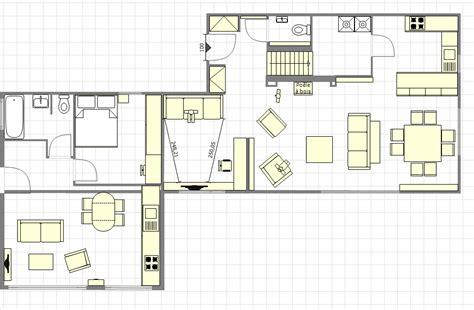 logiciel de plan de maison gratuits notre maison rt2012 par trecobat
