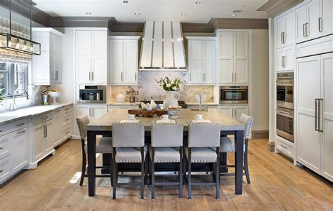 kitchen cabinets baltimore the best 28 images of baltimore kitchen cabinets