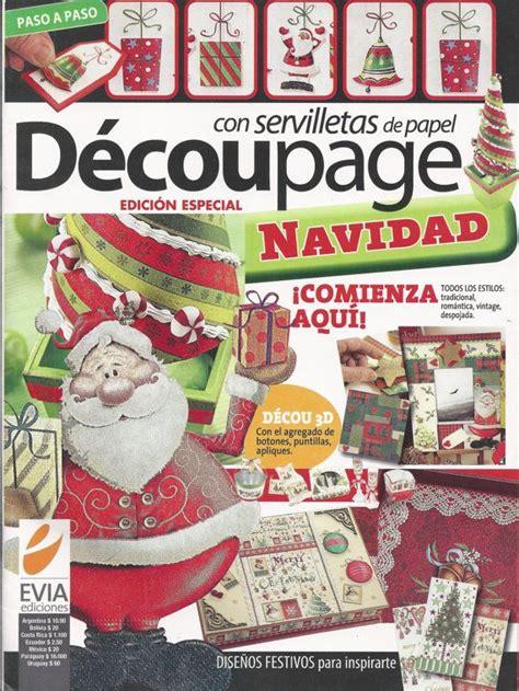 magazine decoupage decoupage with paper napkins magazine special