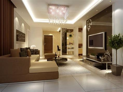 modern home interior colors modern house paint colors interior image of home design inspiration