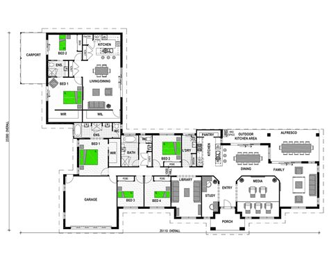 house plans with flats house plan with flat escortsea