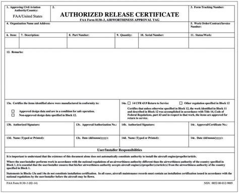 Car Modification Engineering Certificate by Jaa Form 1 Seatle Davidjoel Co