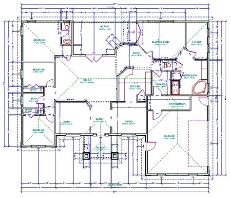 floor plans of homes build a home build your own house home floor plans