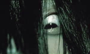 japanese horror and the japanese horror crackinfilms